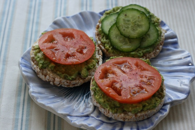 tom and avo burgers